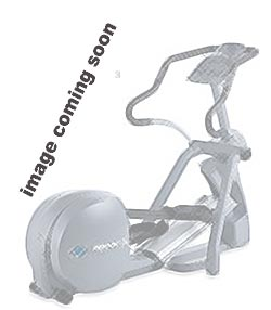 Golds Gym Stride Trainer 310 Elliptical Review