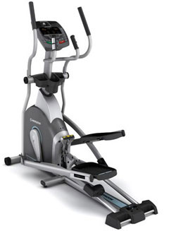 Horizon EX-69 Elliptical Review