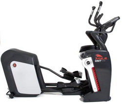 Smooth Agile DMT Elliptical Review