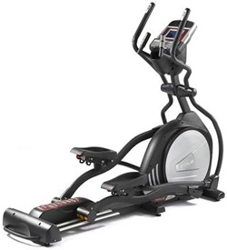 Sole E 35 Elliptical Review