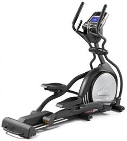 Sole E 98 Elliptical Review