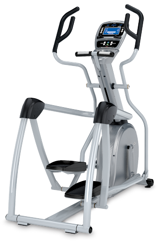 Vision S 7100 Elliptical Review