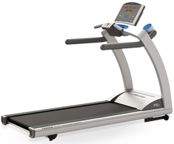 Lifefitness T5.0